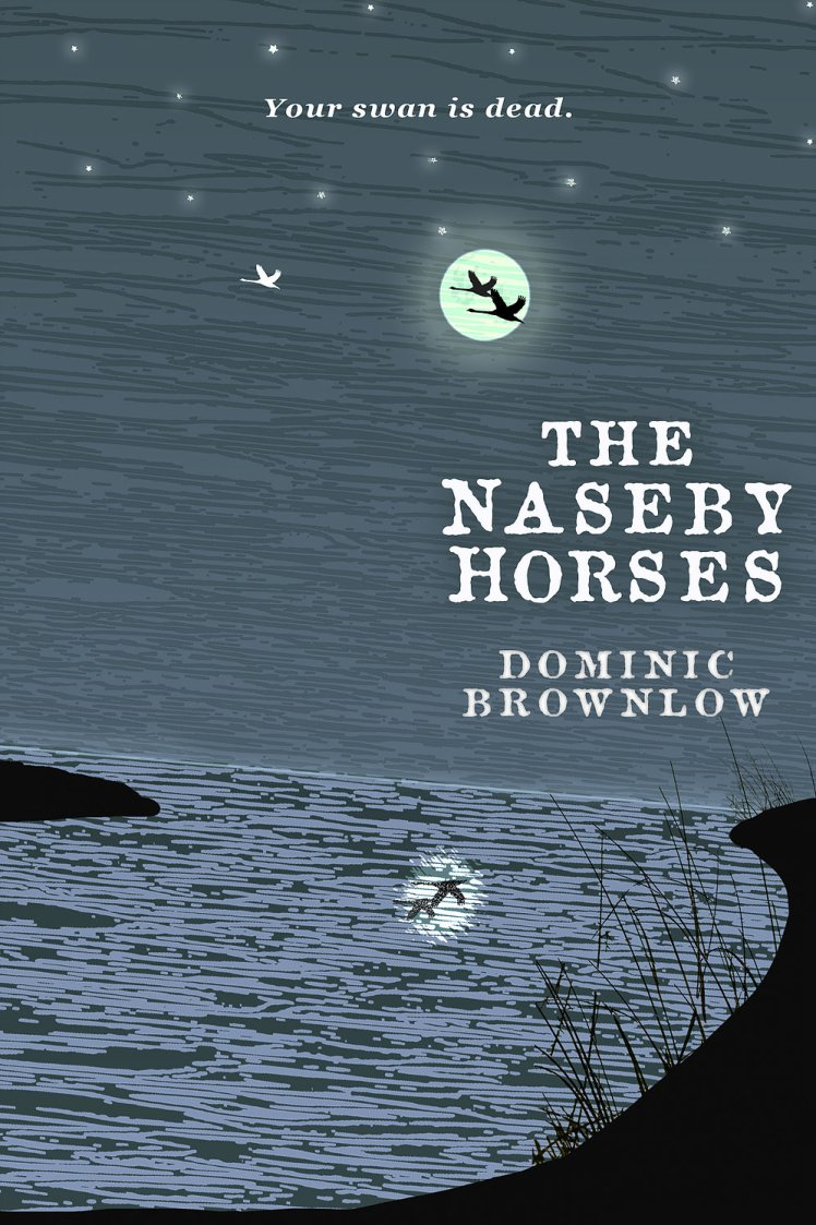 Image result for The naseby horses Brownlow